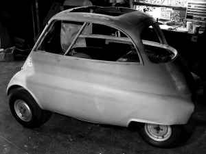 Craigslist Tri Cities Cars. Free Honda Odyssey Exl Dr ...