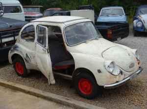 Subaru 360 for sale craigslist