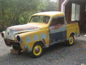 Craigslist Wenatchee Cars And Trucks >> Craigslist Pendleton Oregon - Bing images