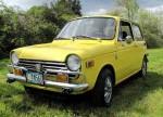 Microcar News Online 187 187 More Honda Z600 N600 For Sale Craigslist