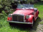 Used Cars In Stamford Ct Craigslist