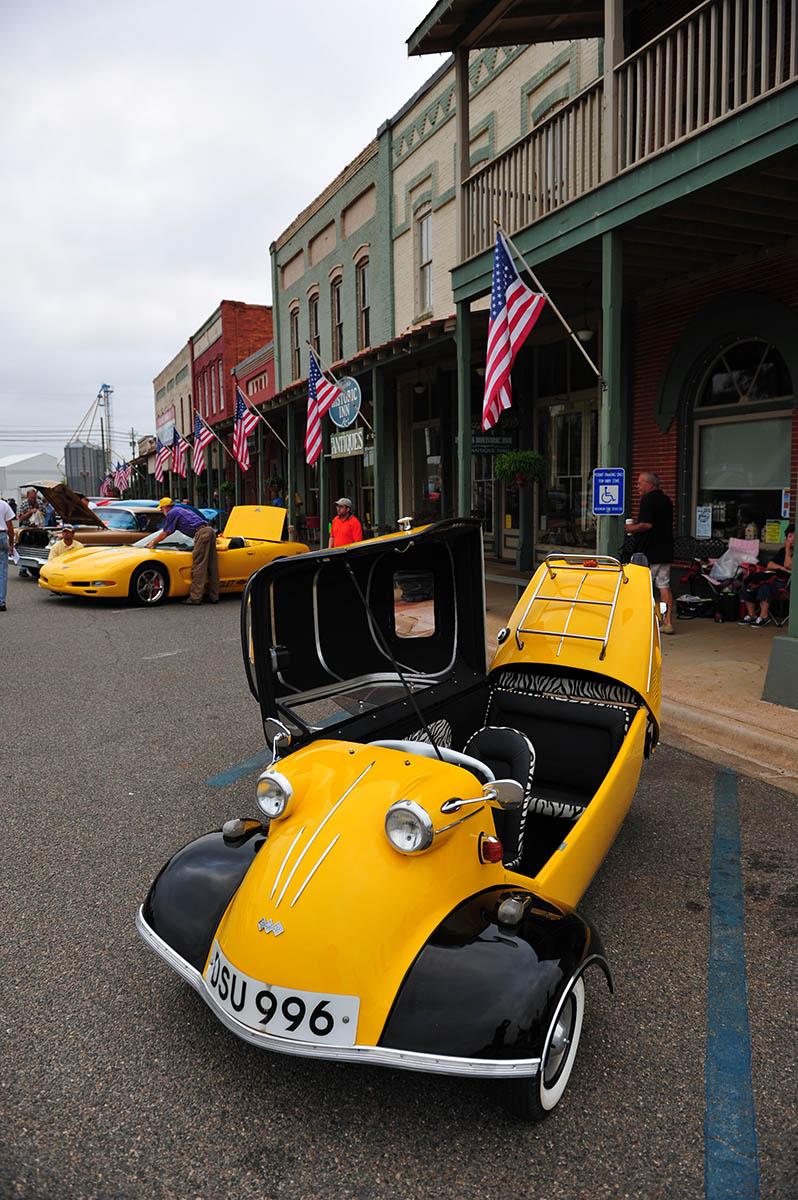 Craigslist Cars Boulder | Autos Weblog